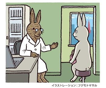 医療用の「麻薬」をご存知ですか?